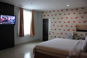 Novena Hotel Bone -