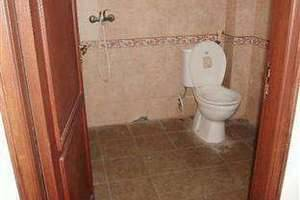 Hotel Pendawa Bali - Bathroom