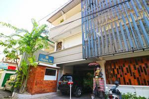 Sedana Inn