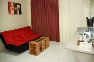 Griyo Avi Hotel Surabaya -