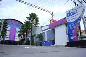 Hotel Dalu Semarang - Dalu Hotel