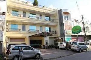 Hotel Harapan Makassar - Appearance