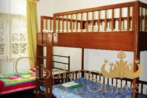 Arimbi Cibulan Suites Puncak - Superior