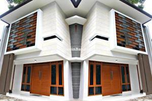 De Nuansa Dago II Syariah Villa Bandung - Hotel