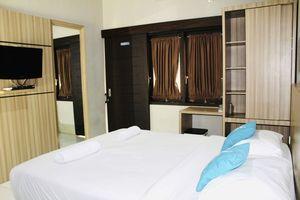 Kenda Residence Lombok