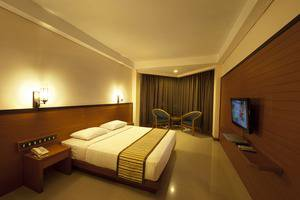 Hotel Asia Solo - Kamar Business