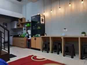 Harga Kamar Hotel di Pontianak - Harga Mulai Rp61 5475f6a0b7