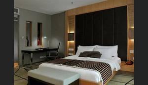 Cambridge Hotel Medan Medan - Room