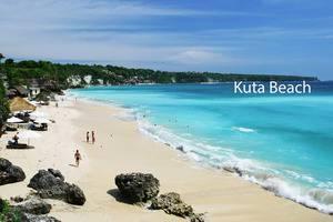 RedDoorz @Pendawa Kartika Plaza 2 Bali - Pantai Kuta