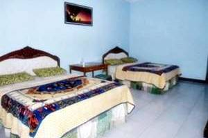 Hotel Nadia Probolinggo -