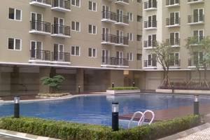 Adaru Property@Sunter Park View Jakarta - Kolam Renang