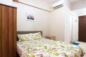 Adaru Property @ Sunter Park View