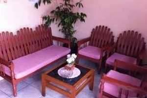Hotel Samudera Dwinka Bengkulu - Hotel Facilities