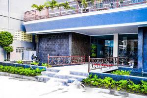 Hotel Flamengo Serang - Hotel