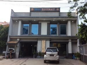 Hotel Rahmat