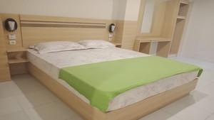 Homestay HD Inn