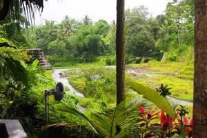 The Riverside Jogja Hotel Yogyakarta -