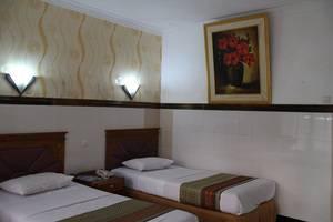 Hotel Tanjung  Surabaya - Rooms
