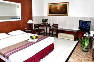Hotel Tanjung  Surabaya - Superior