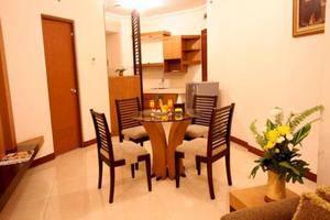 Grand Setiabudhi Bandung - Junior Suite