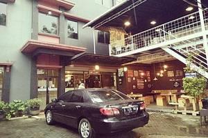Sebelas Hotel Bandung