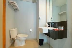 BnB Hotel Bandung Bandung - Urban Deluxe Bathroom