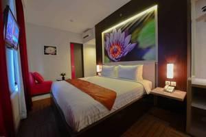 D' Hotel Jakarta - 11