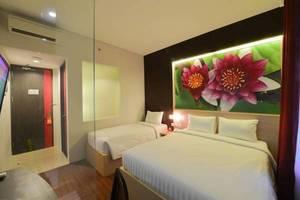 D' Hotel Jakarta - 20