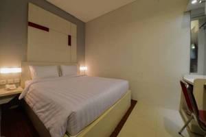 D' Hotel Jakarta - 23