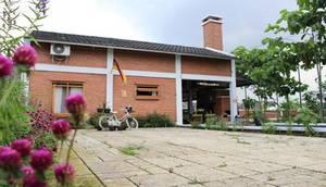Villa DSK
