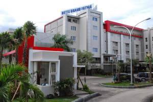 Hotel Grand Fatma