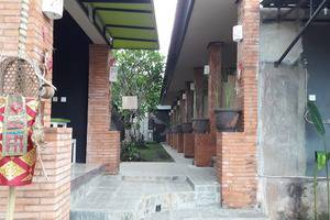Ulu Bali Bed n Breakfast