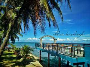 Allisa Resort Hotel
