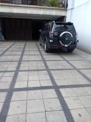 Asoka Boutique Setiabudi Bandung - Parking