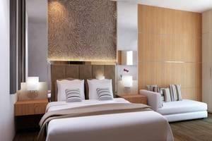Neotel Hotel City Center Berau - Kamar Executive