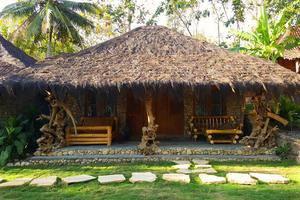 Rajaklana Resort Villa And Spa