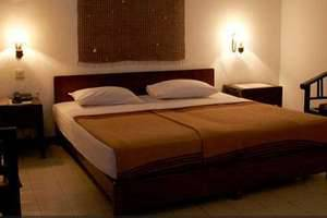 Bumi Nusantara Hotel & Resort Pangandaran - Deluxe