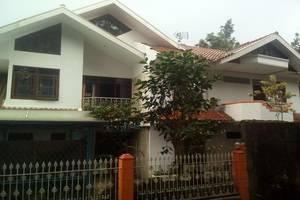 Simply Homy Guesthouse Pasteur Bandung - pemandangan