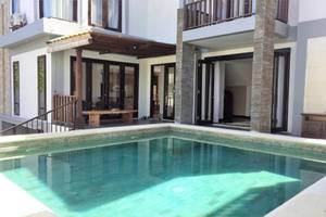 Villa Sansan 1