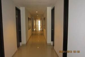 Hotel Bandara Syariah  Bandar Lampung - Hotel Interior