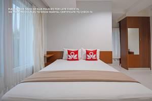 ZEN Rooms Puri Indah Syariah