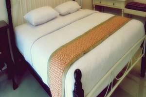 Minak Jinggo Hotel Banyuwangi - Kamar Deluxe Suite