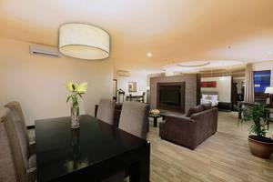 Aston Pontianak - Kamar Suite