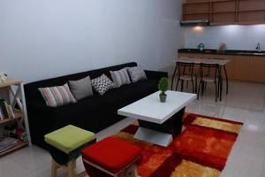 SigNature Hotel Jogja - Interior