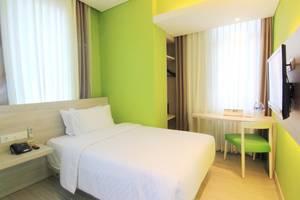 Royal City Hotel Jakarta - Kamar Superior