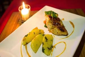 The Sunjaya Bali - Makanan dan minuman