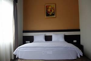 Guest Hotel Manggar Manggar - Superior