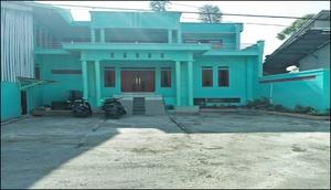 Villa Darajat 154 A