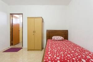 Sentosa 76 Guest House Balikpapan - Kamar tamu