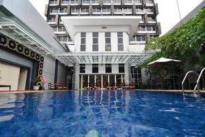 Hotel Horison Pekalongan